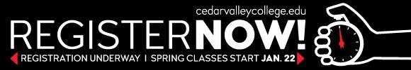 Cedar Valley College