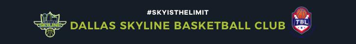 Skyline generic